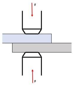 spot_welding_attach_electrodes