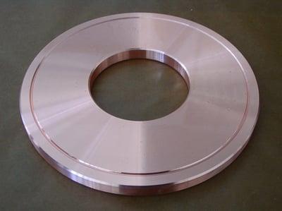 welding_wheel_AMPCOMETAL