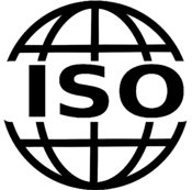 iso-154533_1280 (1)